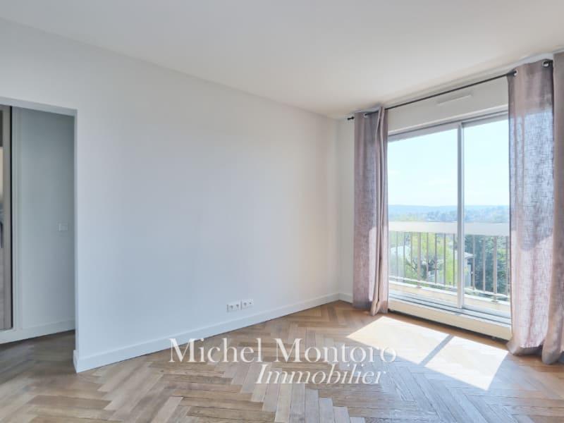 Rental apartment Saint germain en laye 3500€ CC - Picture 5