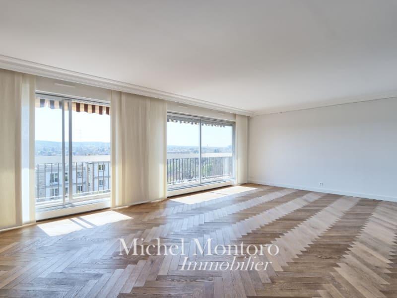 Rental apartment Saint germain en laye 3500€ CC - Picture 6