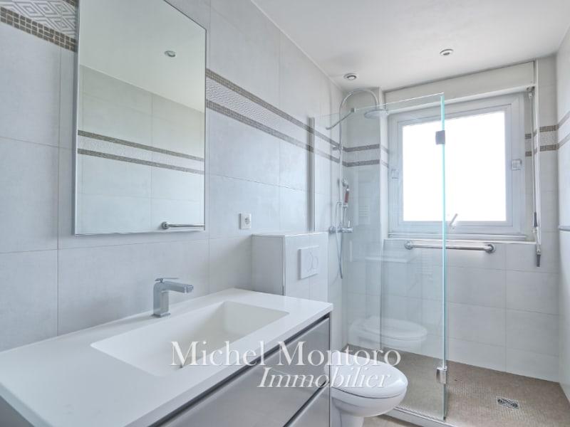 Rental apartment Saint germain en laye 3500€ CC - Picture 7