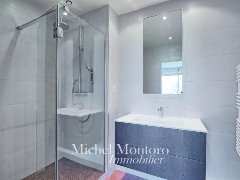 Rental apartment Saint germain en laye 3500€ CC - Picture 9