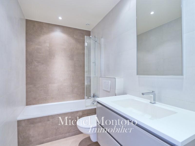 Rental apartment Saint germain en laye 3500€ CC - Picture 10