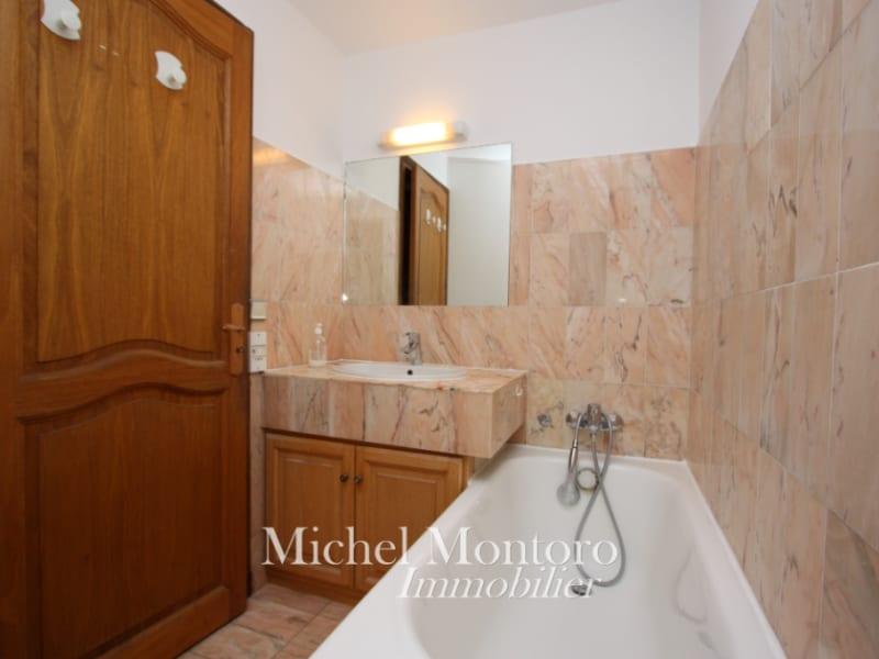Rental apartment Saint germain en laye 1750€ CC - Picture 5