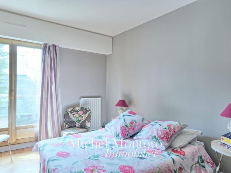 Rental apartment Saint germain en laye 2750€ CC - Picture 6