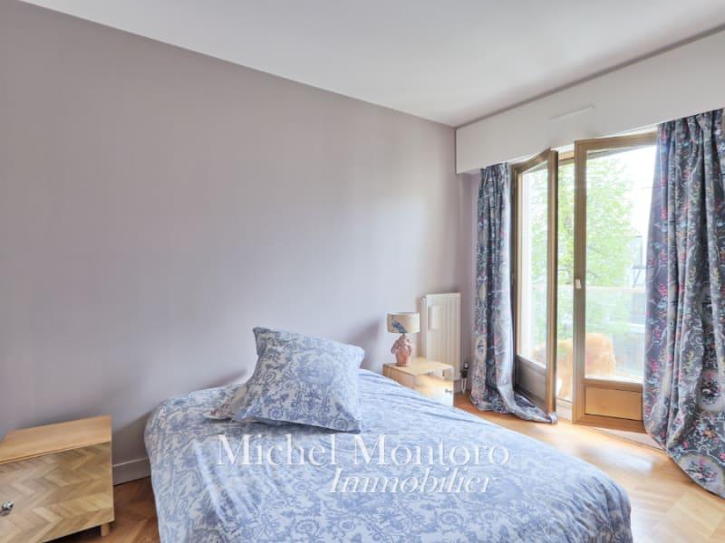 Rental apartment Saint germain en laye 2750€ CC - Picture 8