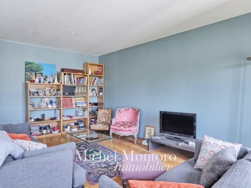 Rental apartment Saint germain en laye 2750€ CC - Picture 11