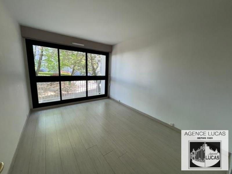 Location appartement Verrieres le buisson 1125€ CC - Photo 6