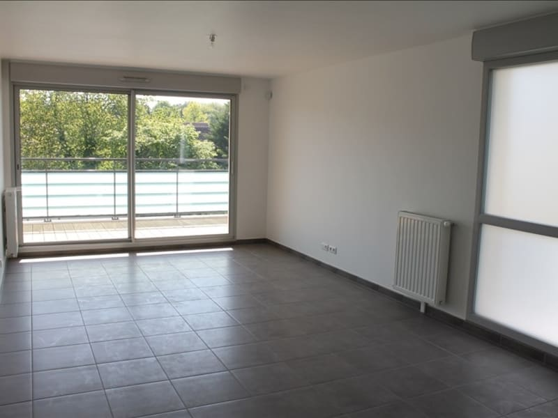 Location appartement Montmorency 1 175€ CC - Photo 4