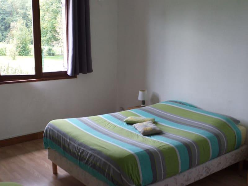 Rental house / villa Coyecques 680€ CC - Picture 4