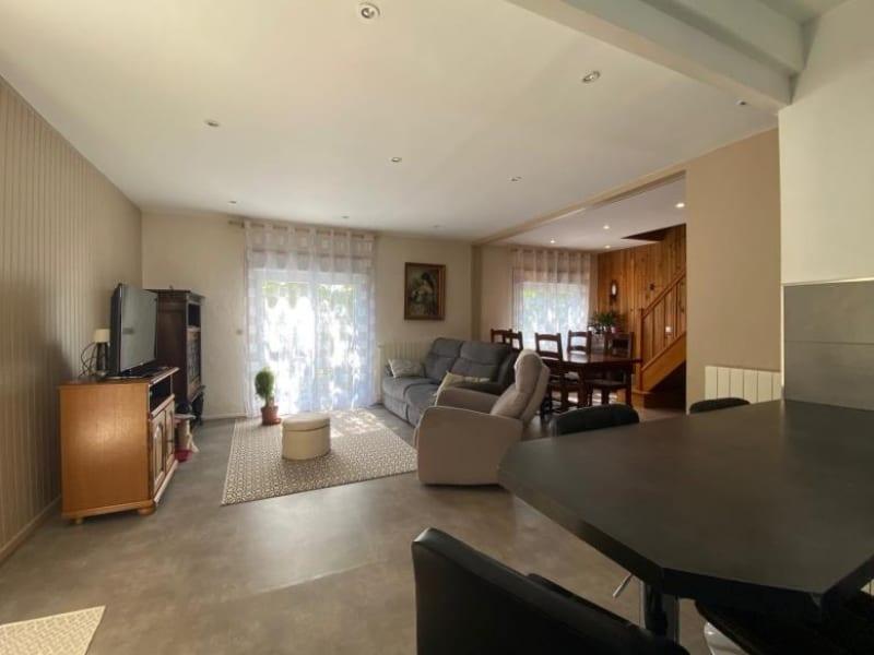 Sale house / villa Maisons-laffitte 845000€ - Picture 2