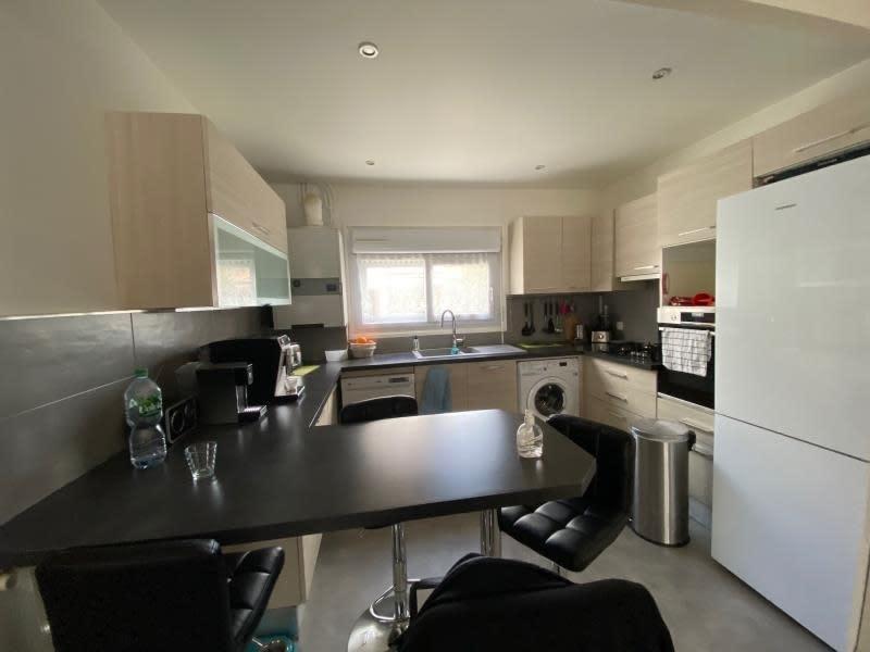 Sale house / villa Maisons-laffitte 845000€ - Picture 3