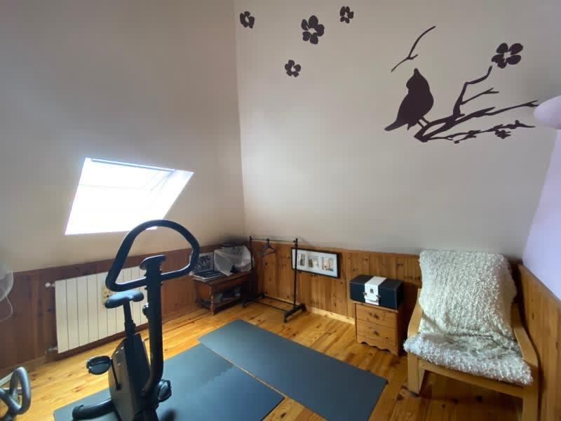 Sale house / villa Maisons-laffitte 845000€ - Picture 4
