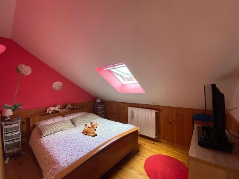Sale house / villa Maisons-laffitte 845000€ - Picture 5