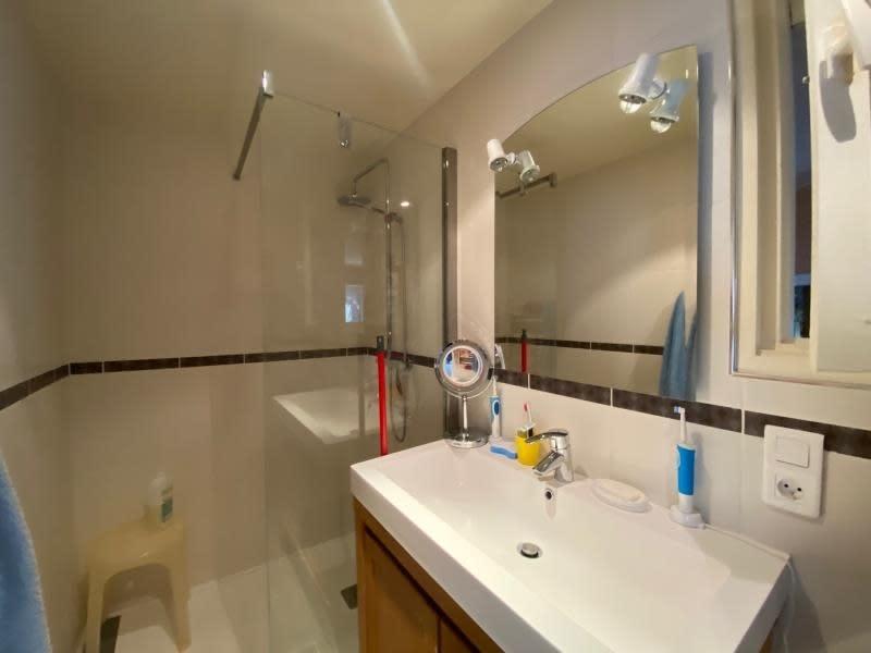 Sale house / villa Maisons-laffitte 845000€ - Picture 7