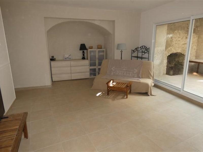 Sale house / villa Chateau thierry 175000€ - Picture 1