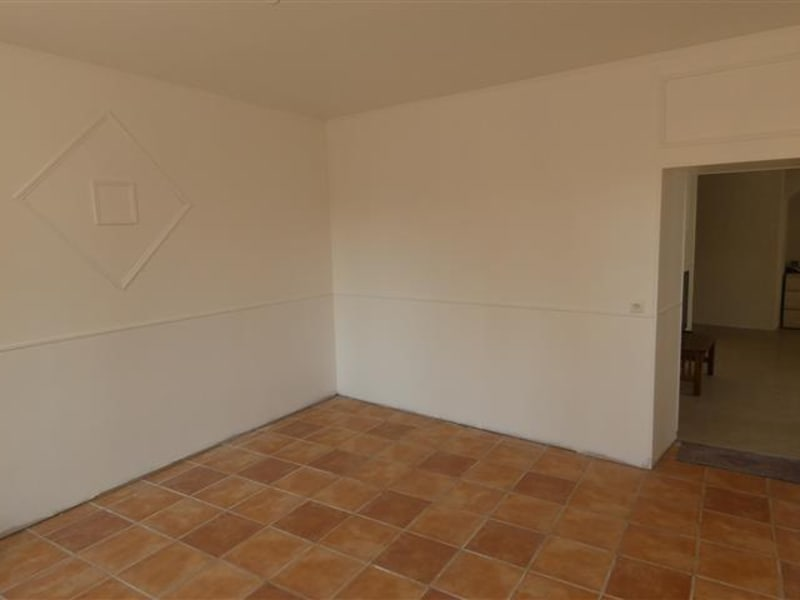 Sale house / villa Chateau thierry 175000€ - Picture 3