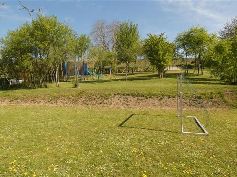 Sale house / villa Chateau thierry 175000€ - Picture 8