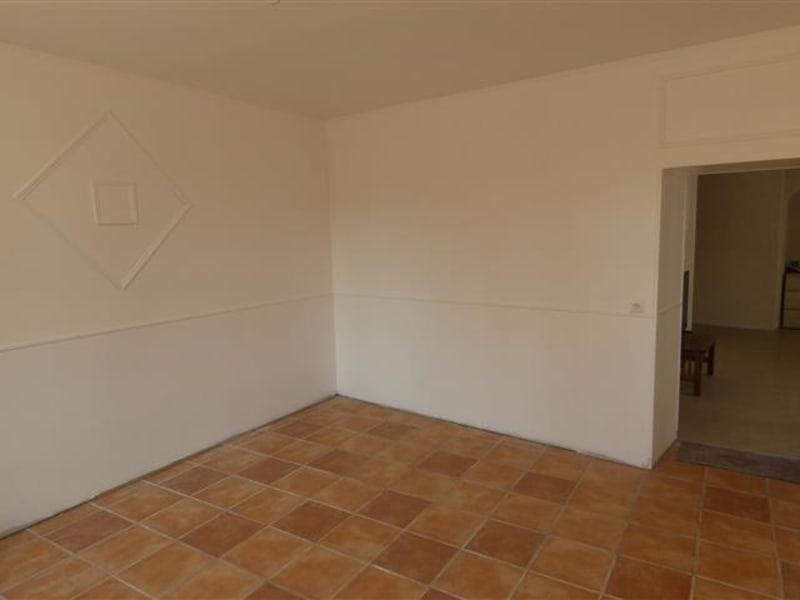 Venta  casa La ferte sous jouarre 175000€ - Fotografía 4