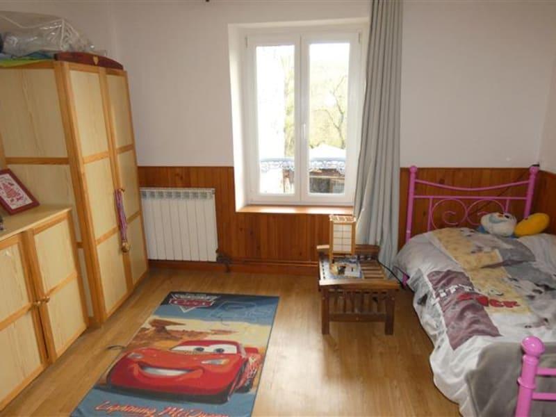 Venta  casa La ferte sous jouarre 175000€ - Fotografía 7