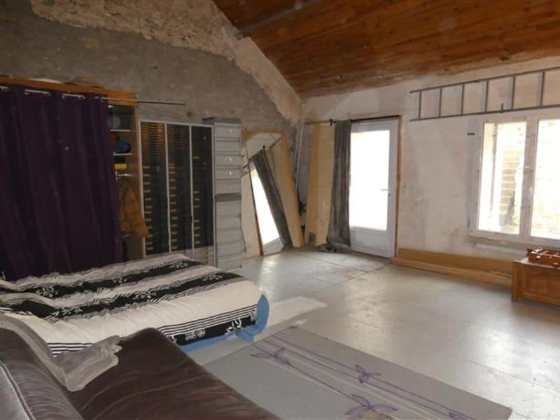 Venta  casa La ferte sous jouarre 175000€ - Fotografía 8