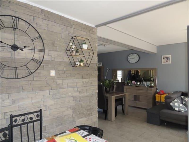 Vente maison / villa Montreuil aux lions 243000€ - Photo 4