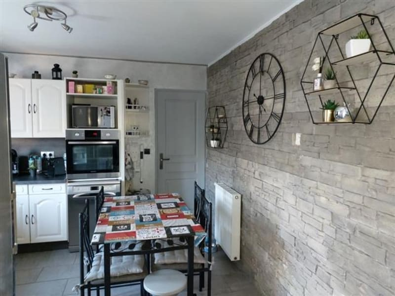 Venta  casa Lizy sur ourcq 243000€ - Fotografía 1