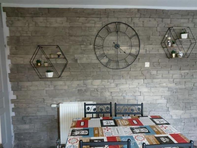 Venta  casa Lizy sur ourcq 243000€ - Fotografía 2