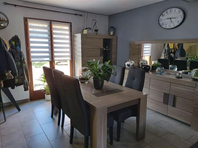 Venta  casa Lizy sur ourcq 243000€ - Fotografía 3