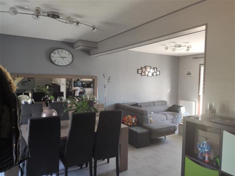 Venta  casa Lizy sur ourcq 243000€ - Fotografía 4