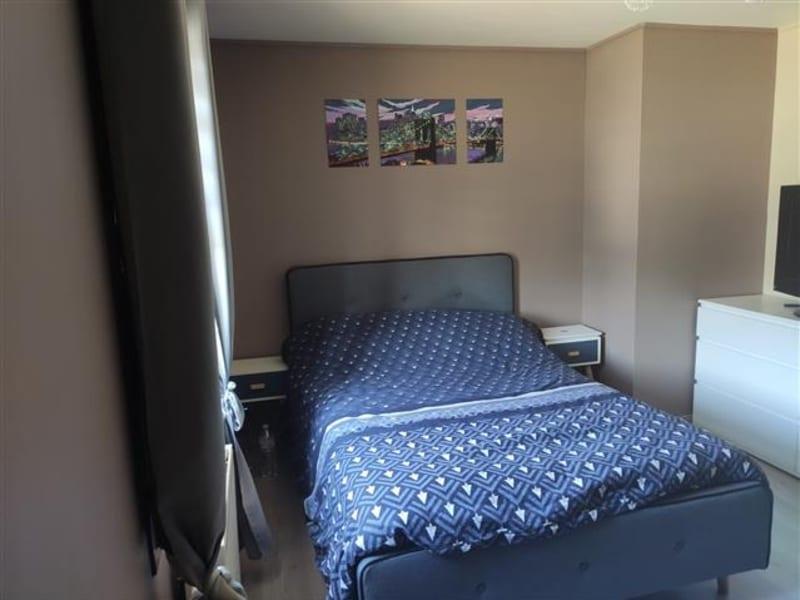 Venta  casa Lizy sur ourcq 243000€ - Fotografía 6