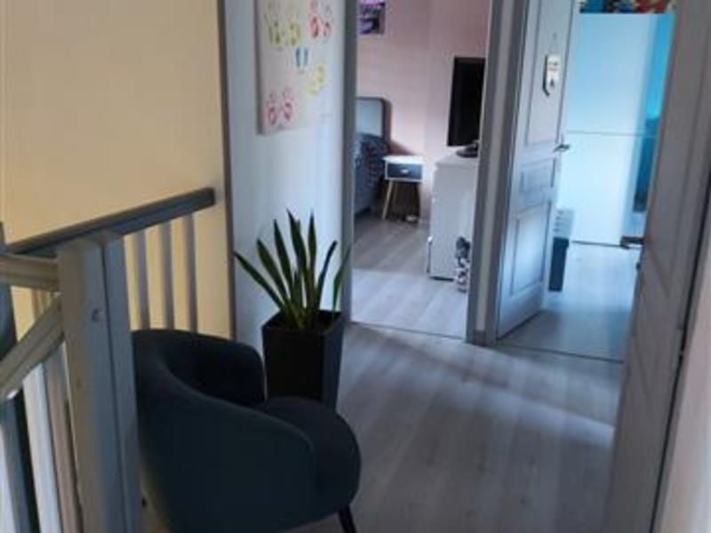 Venta  casa Lizy sur ourcq 243000€ - Fotografía 8