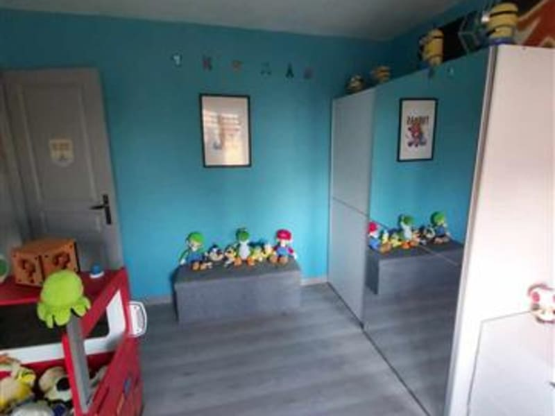 Venta  casa Lizy sur ourcq 243000€ - Fotografía 9
