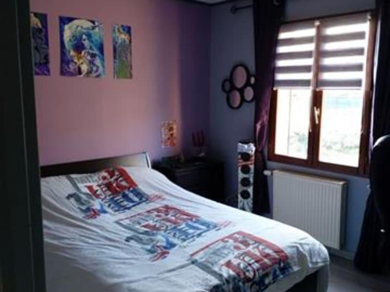 Venta  casa Lizy sur ourcq 243000€ - Fotografía 10