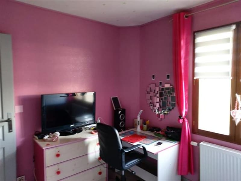 Venta  casa Lizy sur ourcq 243000€ - Fotografía 11
