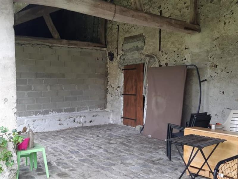 Sale house / villa Chateau thierry 246000€ - Picture 2