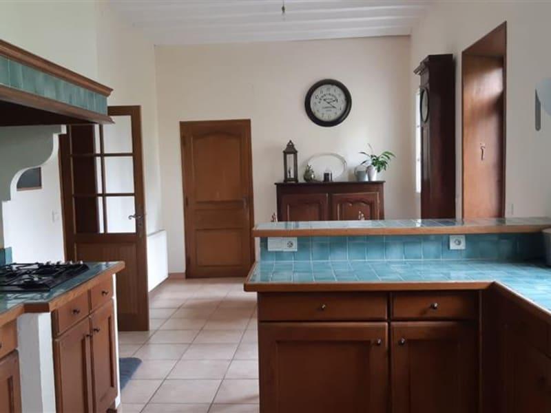 Sale house / villa Chateau thierry 246000€ - Picture 3