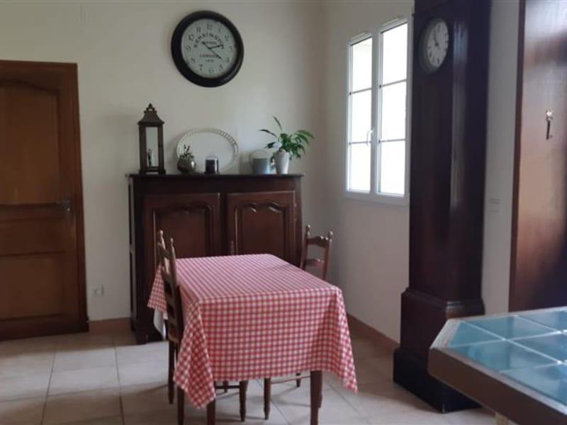 Sale house / villa Chateau thierry 246000€ - Picture 5