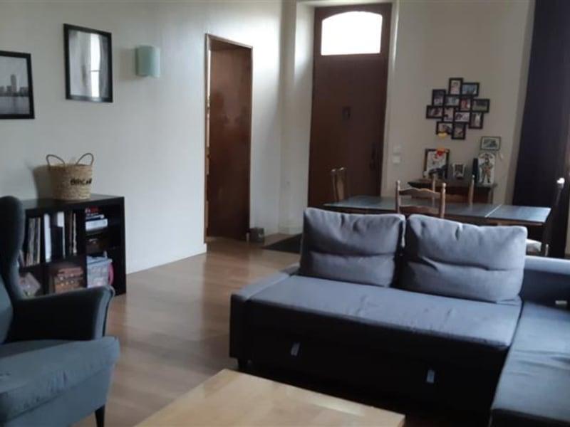 Sale house / villa Chateau thierry 246000€ - Picture 7