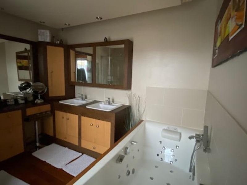 Vente maison / villa Audresselles 569000€ - Photo 4