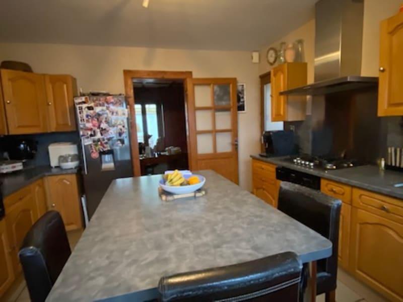 Vente maison / villa Audresselles 569000€ - Photo 5