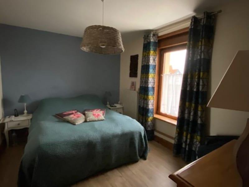 Sale house / villa Audresselles 569000€ - Picture 6