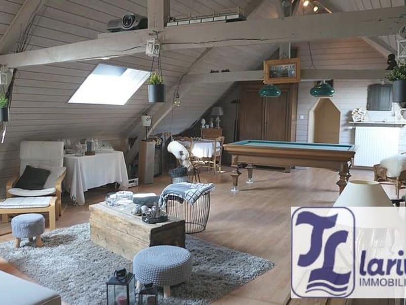 Vente maison / villa Marquise 388500€ - Photo 2