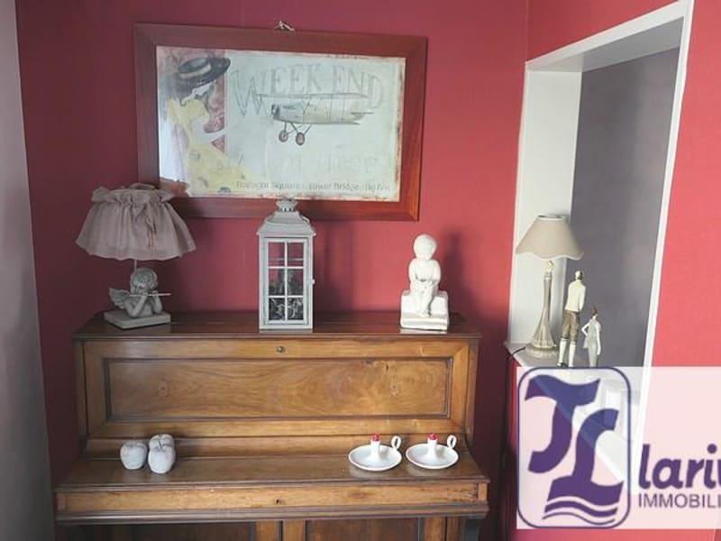 Sale house / villa Marquise 388500€ - Picture 4