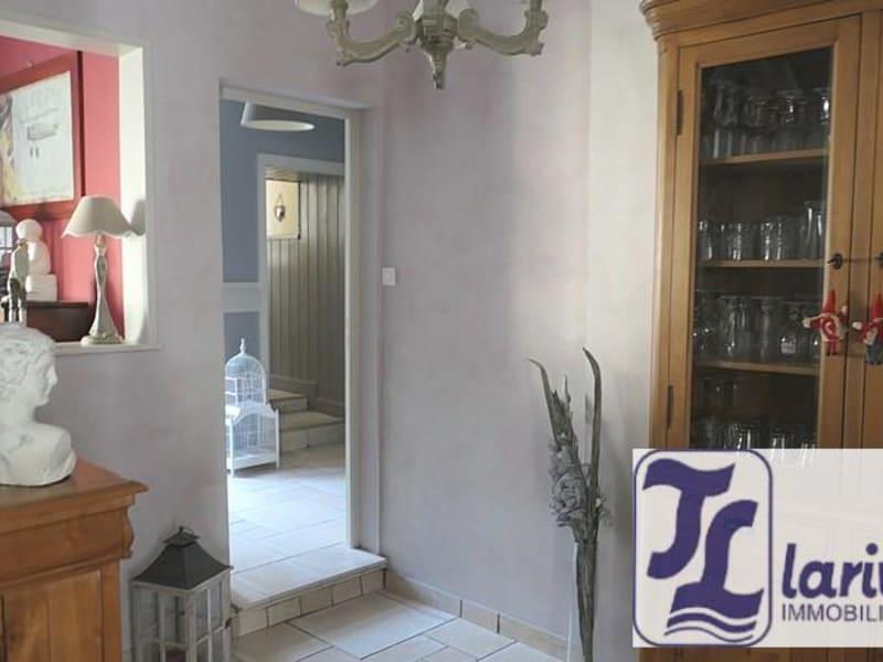 Vente maison / villa Marquise 388500€ - Photo 6