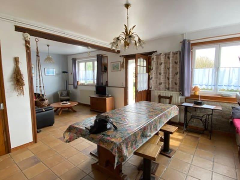 Vente maison / villa Audinghen 283500€ - Photo 1