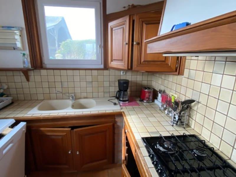 Vente maison / villa Audinghen 283500€ - Photo 4