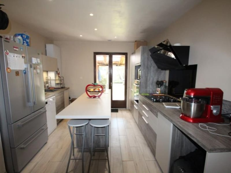 Vente maison / villa Mareuil sur ourcq 229000€ - Photo 3