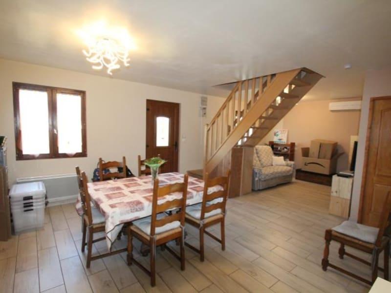 Vente maison / villa Mareuil sur ourcq 229000€ - Photo 5