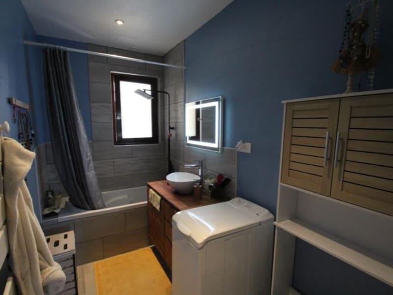 Vente maison / villa Mareuil sur ourcq 229000€ - Photo 8