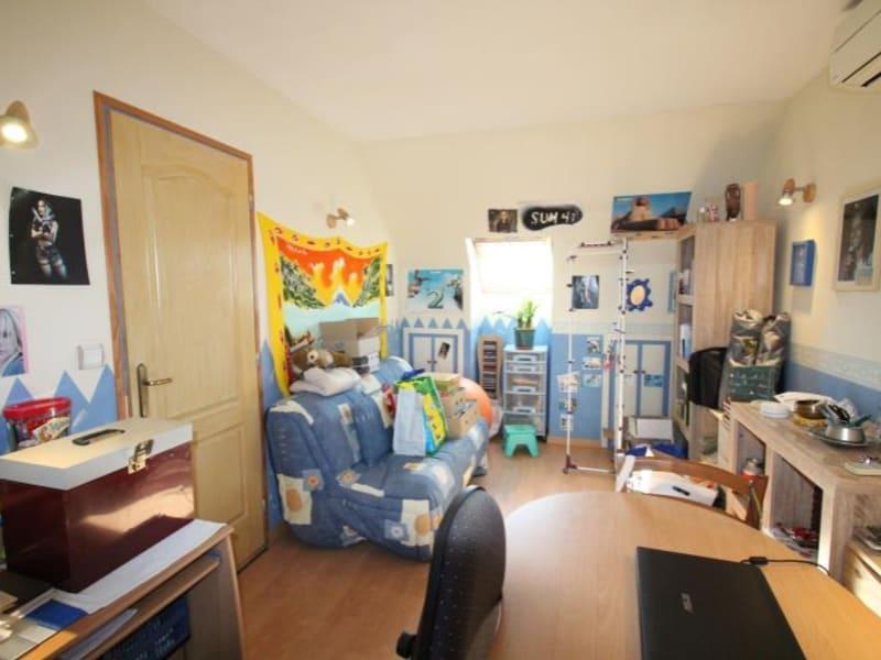 Vente maison / villa Mareuil sur ourcq 229000€ - Photo 9