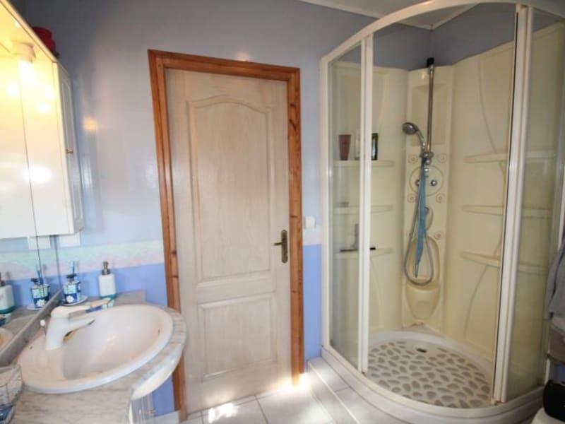 Vente maison / villa Mareuil sur ourcq 229000€ - Photo 10